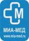 МИА-МЕД