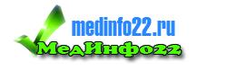 МедИнфо22